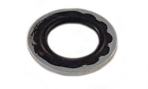 SPD Washers and seals